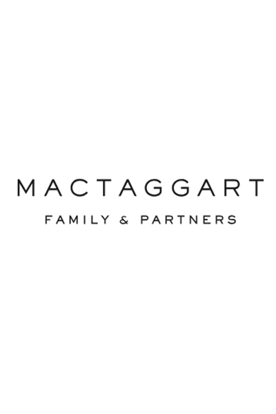 MACTAGGART Family & Partners