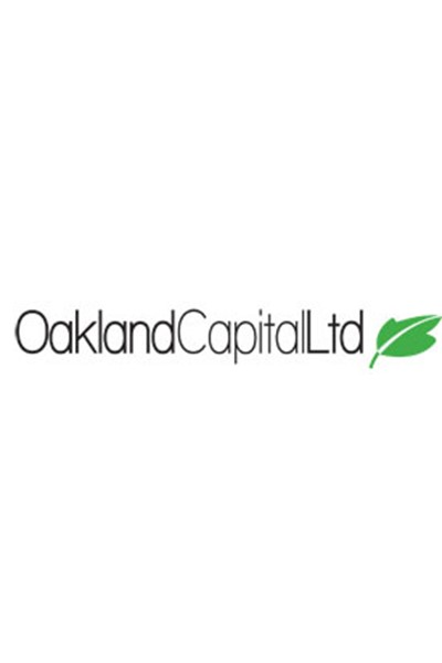 Oakland Capital Ltd