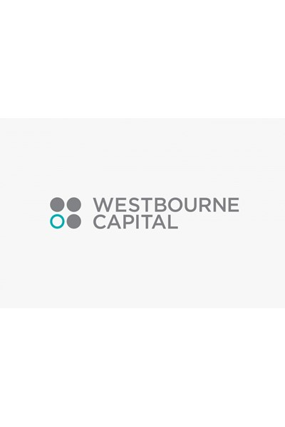 Westbourne Capital